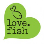 love.fish-feature